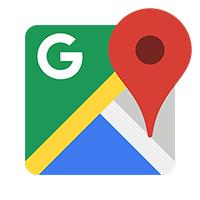 google-maps-png-google-maps-icon